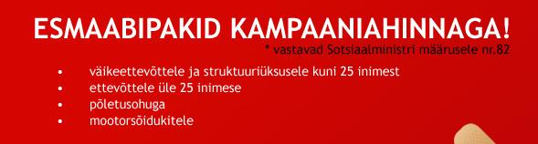 090708_munt_grupp_esmaabi2