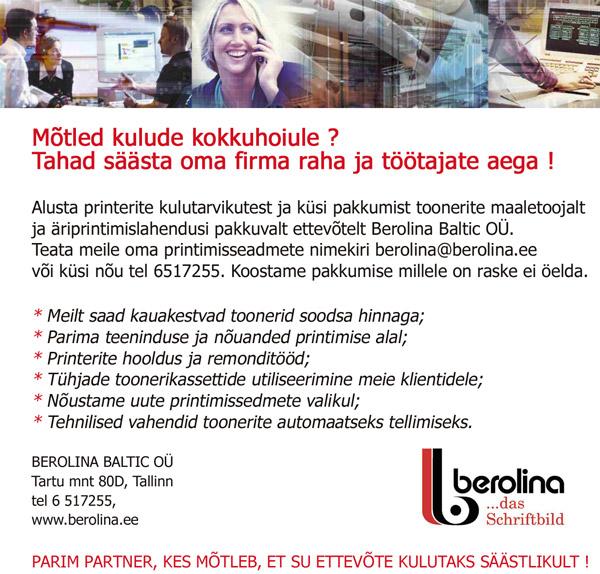 988_berolina_spam