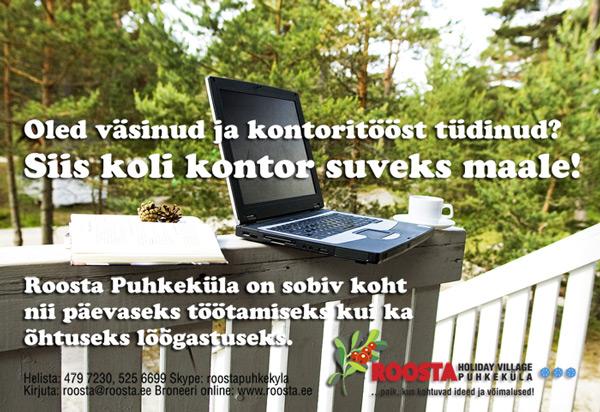 991_spam_roosta_puhkekula
