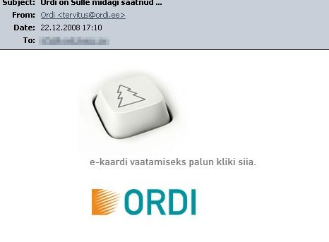 ordi_spam_kaart