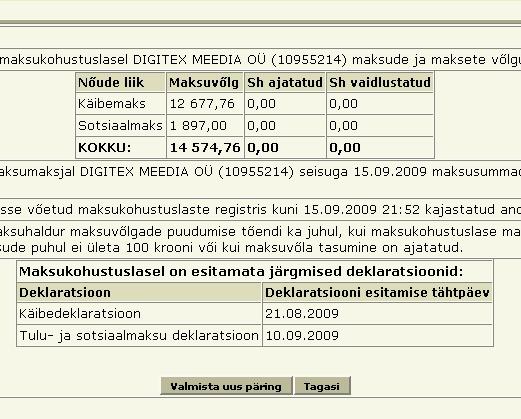 liputehas_digitex_media_llc_tasumata_maksud