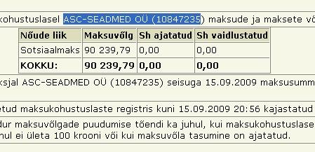 asc_seadmed_likvideerimisel_tasumata_maksud