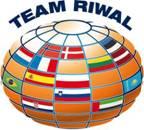 933 riwal team image006
