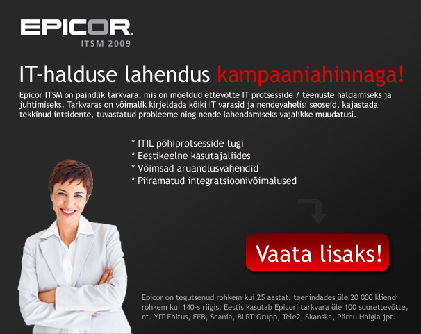 943 epicor.com pakkumine