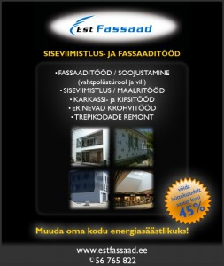 estfassaad
