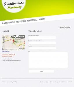 scandinavianmarketing.eu kontakt