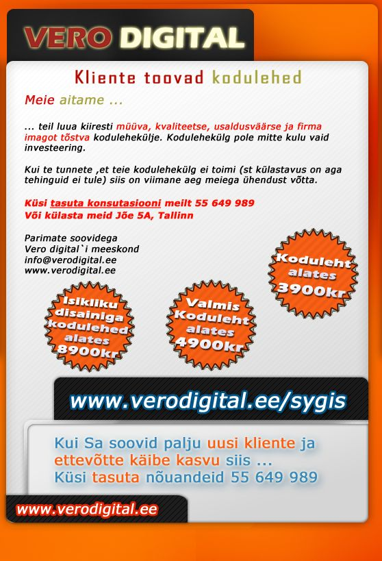 verodigital spam
