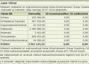 home_entertainment_group_tasumata_maksud