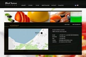 blacktaverna.com kontakt