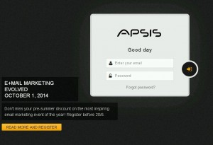 anpdm.com